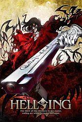 hellsing001