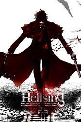 hellsing002